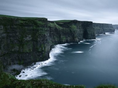 The best times of the year to visit Ireland