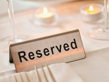 New App Will Allow Users to Pay for Dinner Reservations