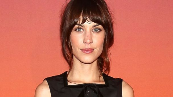 GTY alexa chung lpl 131031 16x9 608 Alexa Chungs 5 Wardrobe Must Haves