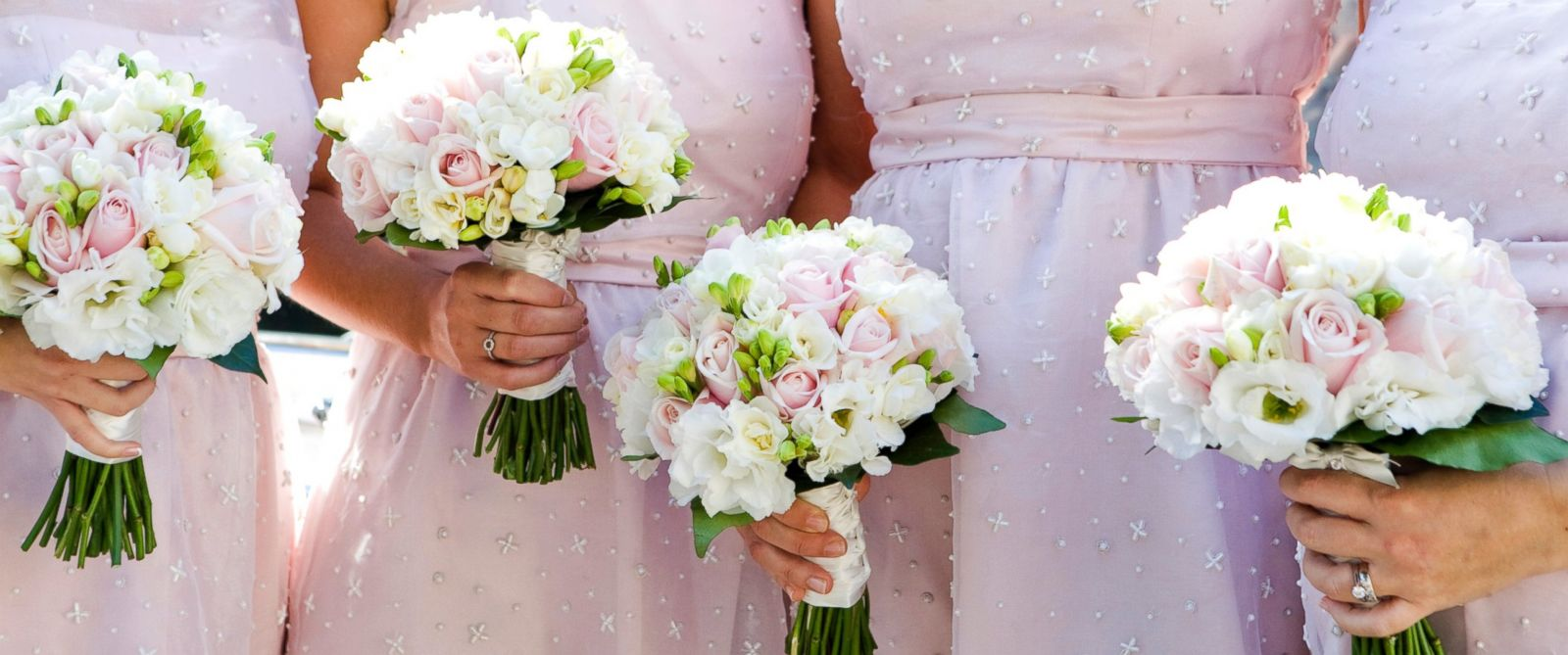 "PHOTO: How to say ""no"" to being a bridesmaid."