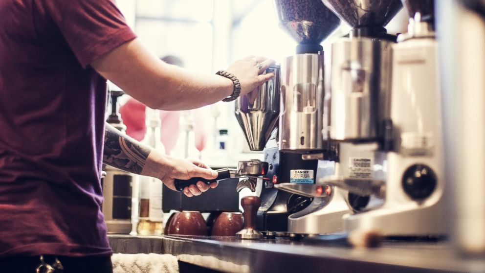 You're Ordering Your Coffee Wrong: Baristas Spill the ...