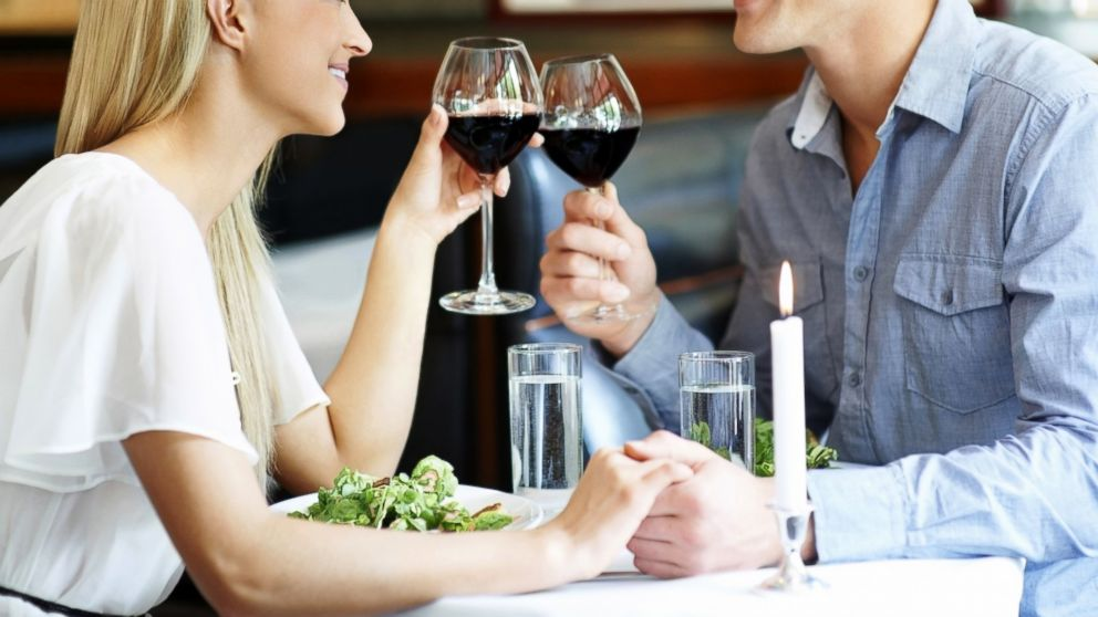 millionaire matchmaker dating tips Million dollar matchmaker she chatted with entertainment tonight about dating tips that can even help those of us that don't meet the millionaire's:.