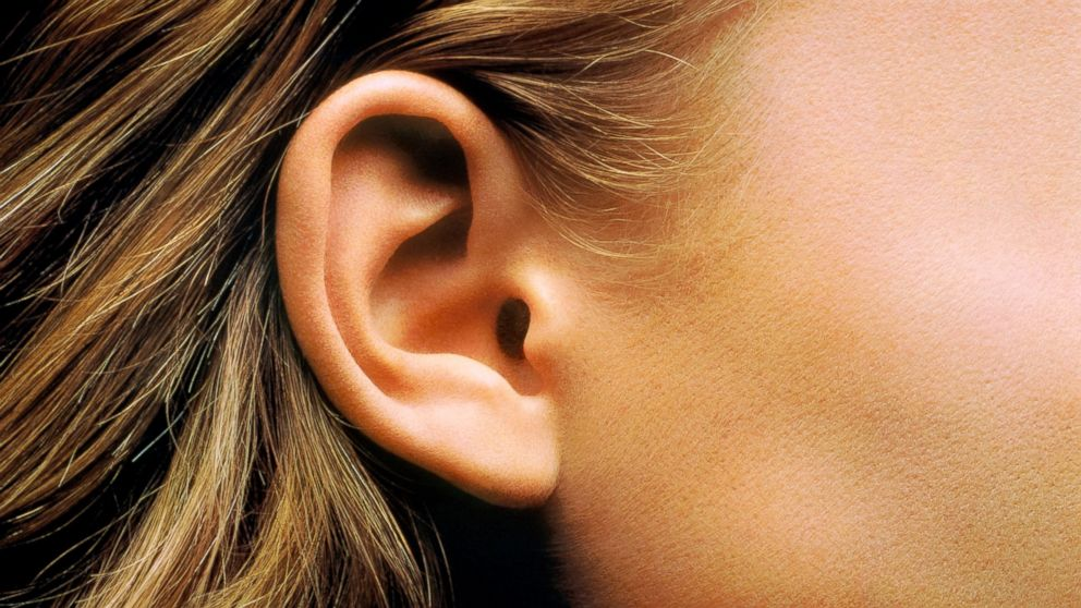 take years off your ears with eartox   abc news