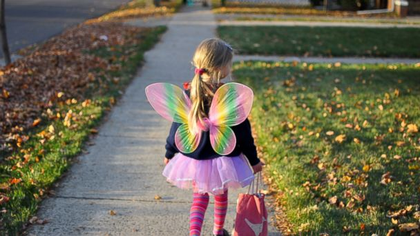 http://a.abcnews.com/images/Lifestyle/GTY_halloween_ml_131028_16x9_608.jpg