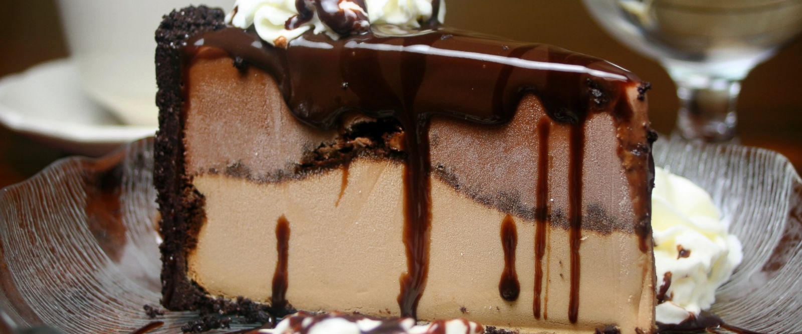 how to make ice cake at home