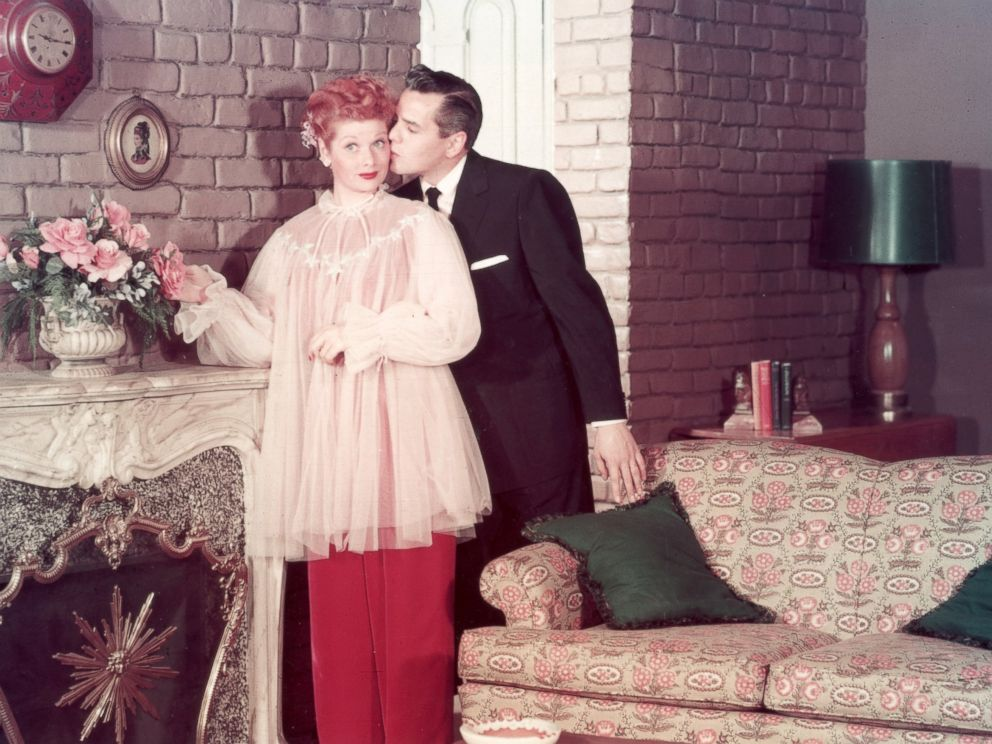 Lucille Ball 39 S First Ever Hollywood Home Listed At