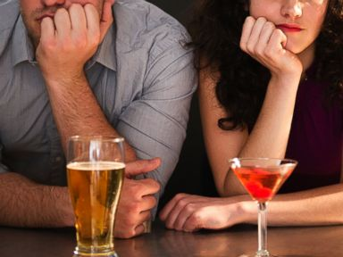 OkCupid Experiment Lied to Couples About Compatibility