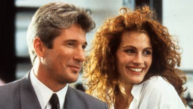 Julia roberts endorsement deals