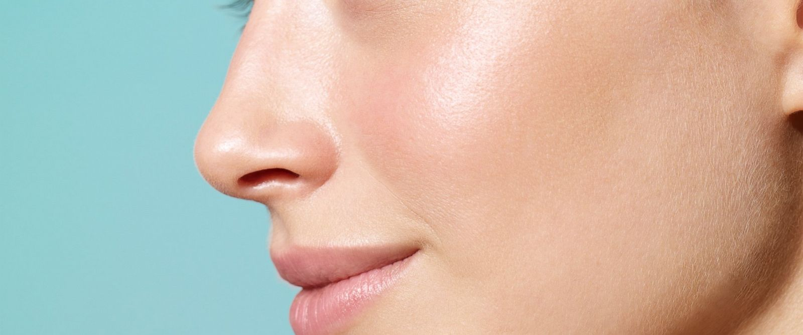 Image result for detoxify skin