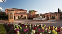 PHOTO: Fairmont Grand Del Mar