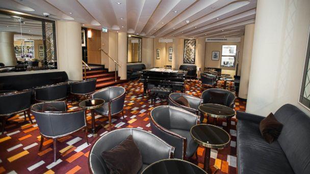 image savoy hotel bar - photo #49