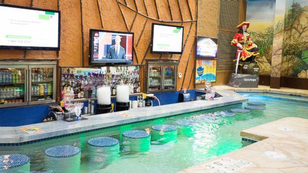 PHOTO: Kalahari Resorts & Conventions