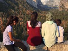 stevenson ranch muslim girl personals Find meetups so you can do more of what matters to you or create your own group and meet people near you who share your interests.