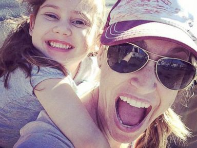 Mom Sounds Off for Babysitters' Pay Request