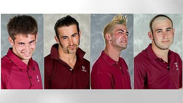 HT Evan Seltzer nt 130918 16x9 608 Vassar Soccer Star Evan Seltzers College Legacy Is in Hairdos
