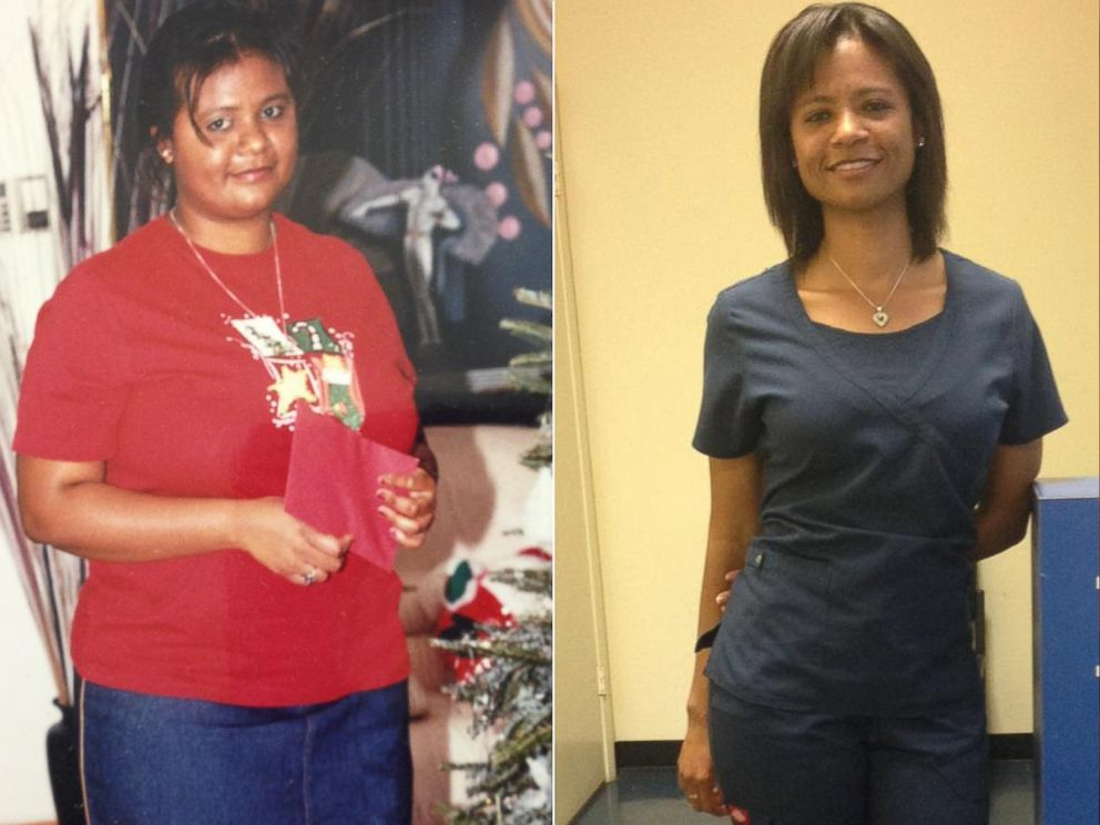 doctor oz quick weight loss diet