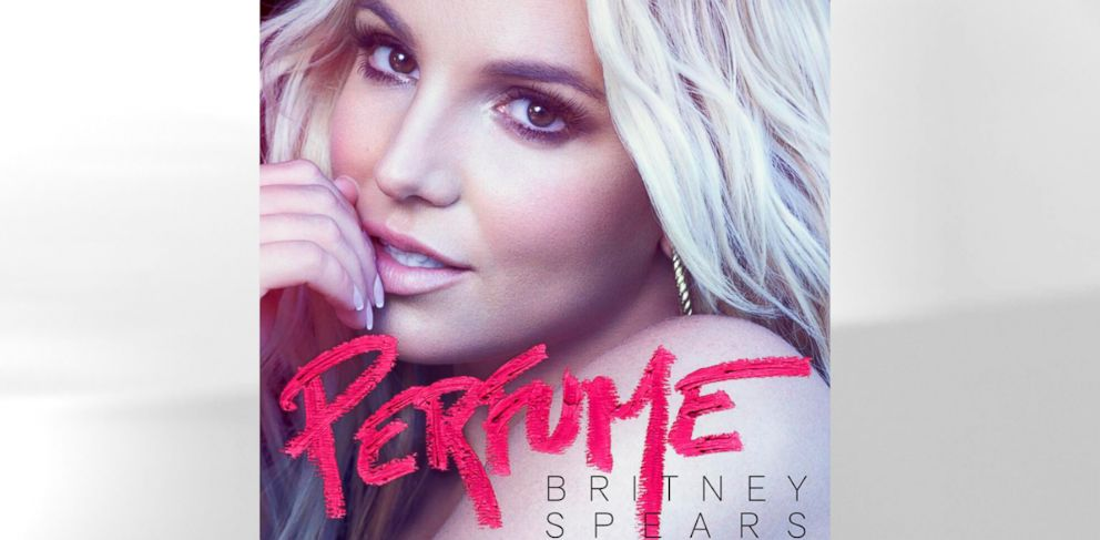 "PHOTO: After Britney Spears released her single ""Perfume,"" Nov. 5, 2013, a high percentage of men began searching for it online, according to Yahoo! data."