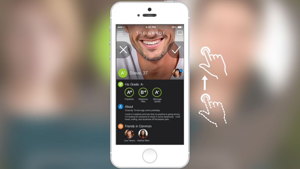Best dating apps for iphone in Sydney