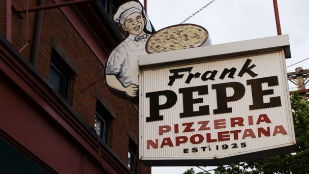HT frank pepes pizza jtm 140320 16x9 608 World Famous Pepes Pizzeria Opening in Boston