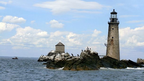 HT lighthouse nt 130731 16x9 608 Historic Lighthouse for Sale!