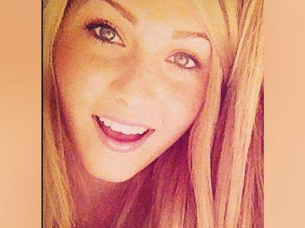PHOTO: Averi Mading, 17, died on December 24, 2013.