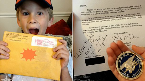 HT seal ninja quieter nt 131008 16x9 608 SEALS or Ninjas? 6 Year Old Boys Letter Gets Admirals Response