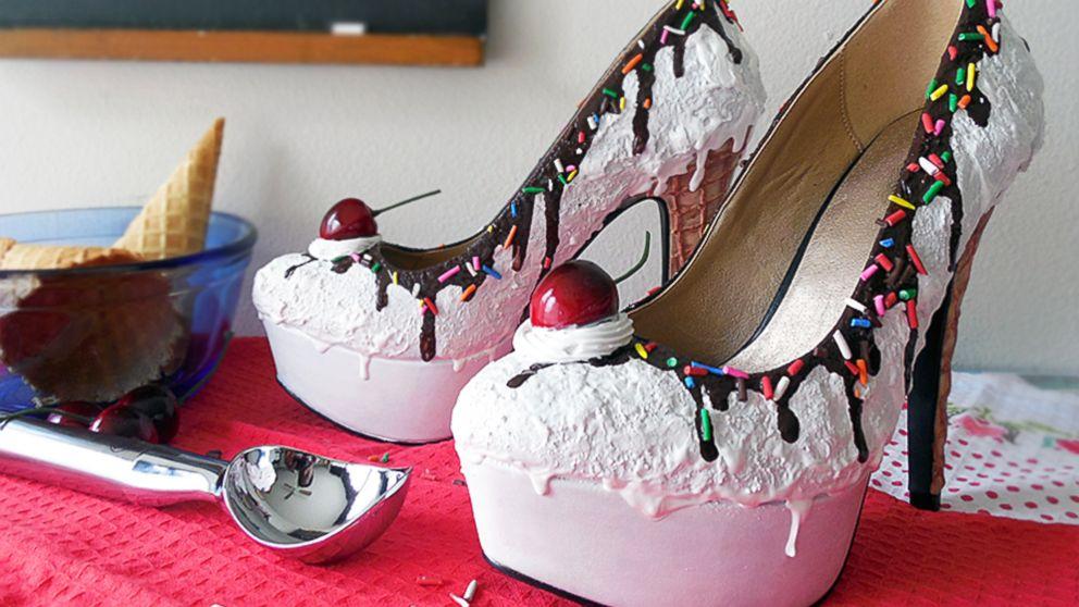 Cake Bakery Mn