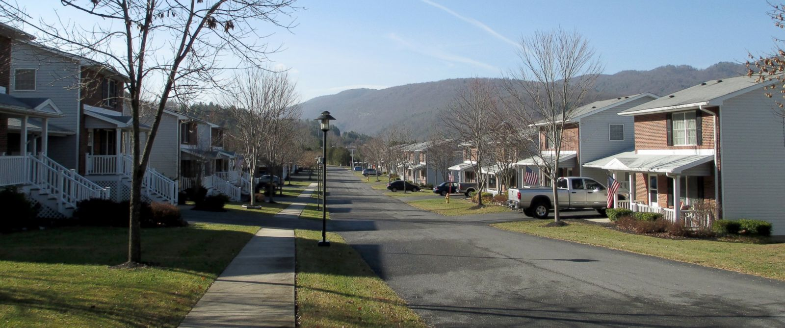 former nsa spy base in west virginia up for sale matthew aid