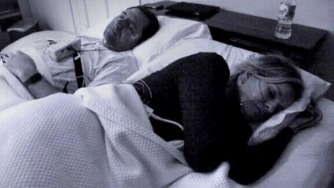 abc gma ashton 130611 wblog Sleep and Relationships: An Inside Look