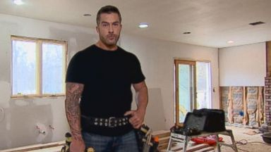 skip bedell birthdayskip bedell, skip bedell net worth, skip bedell wiki, skip bedell mma, skip bedell snow blower, skip bedell adam carolla, skip bedell podcast, skip bedell wife, skip bedell bio, skip bedell twitter, skip bedell on fox and friends, skip bedell home depot, skip bedell birthday, skip bedell instagram, skip bedell fox news, skip bedell tattoos, skip bedell height, skip bedell shirtless, skip bedell gay, skip bedell catch a contractor