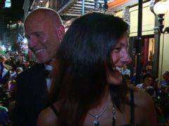 Swingers in rockaway nj Best 30 Adult Swingers Bar in Hackettstown, NJ with Reviews -