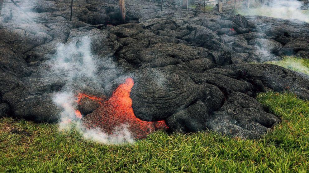 Job Search Big Island Hawaii