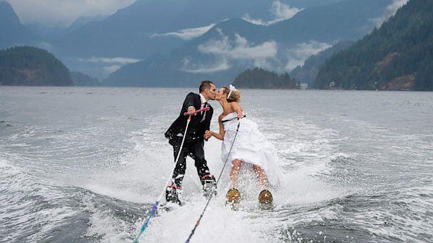 dating sider Ski