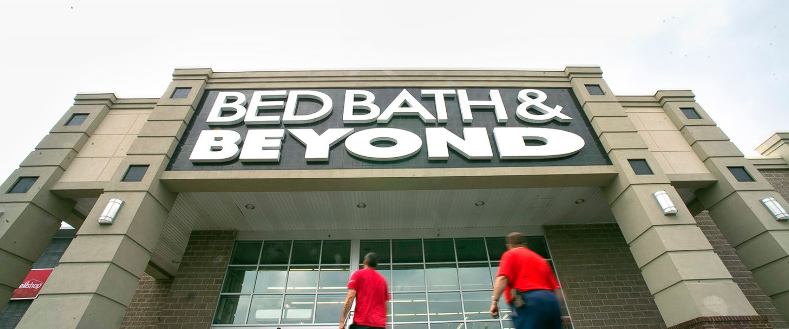 Bed Bath And Beyond Jack London Square