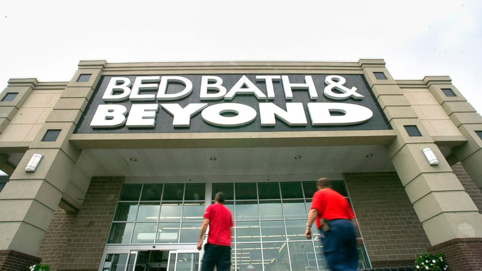 How Bed Bath & Beyond Will Punish Customers Making Returns Without ...