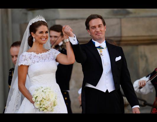 casamento-real-20130608-size-598 Casamento Real - Princesa Madeleine da Suécia ♥ Christopher O'Neill