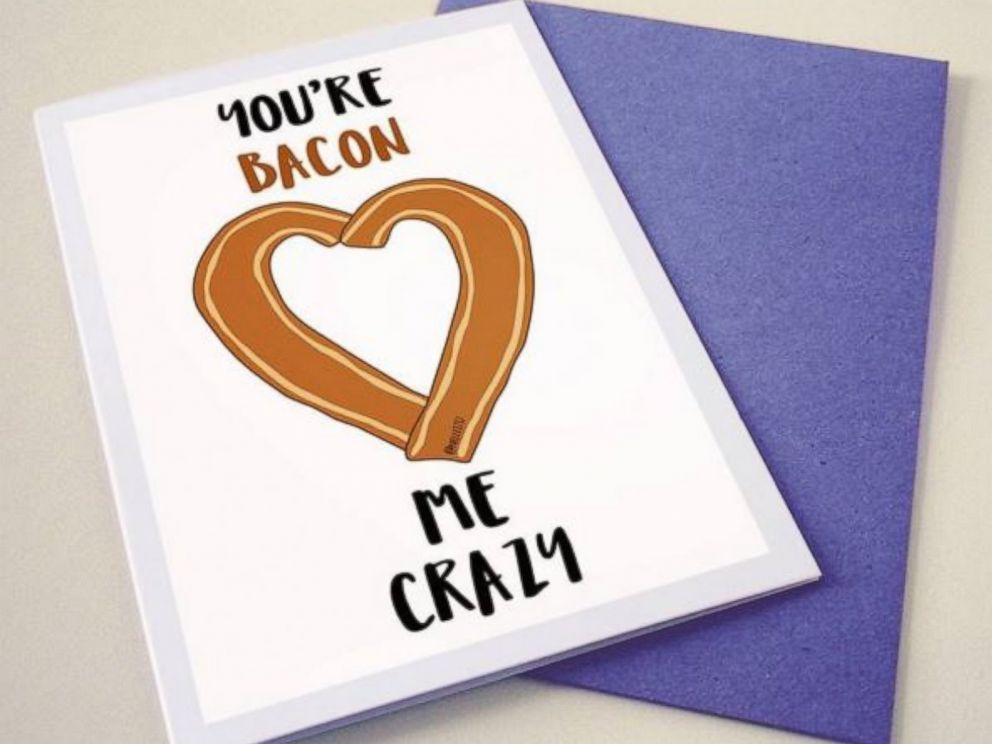 My funny Valentine These viral Valentines Day cards will make – Funny Be My Valentine Cards