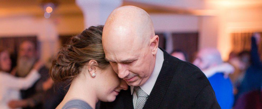 Отец и дочь занимаются любовью смотреть онлайн