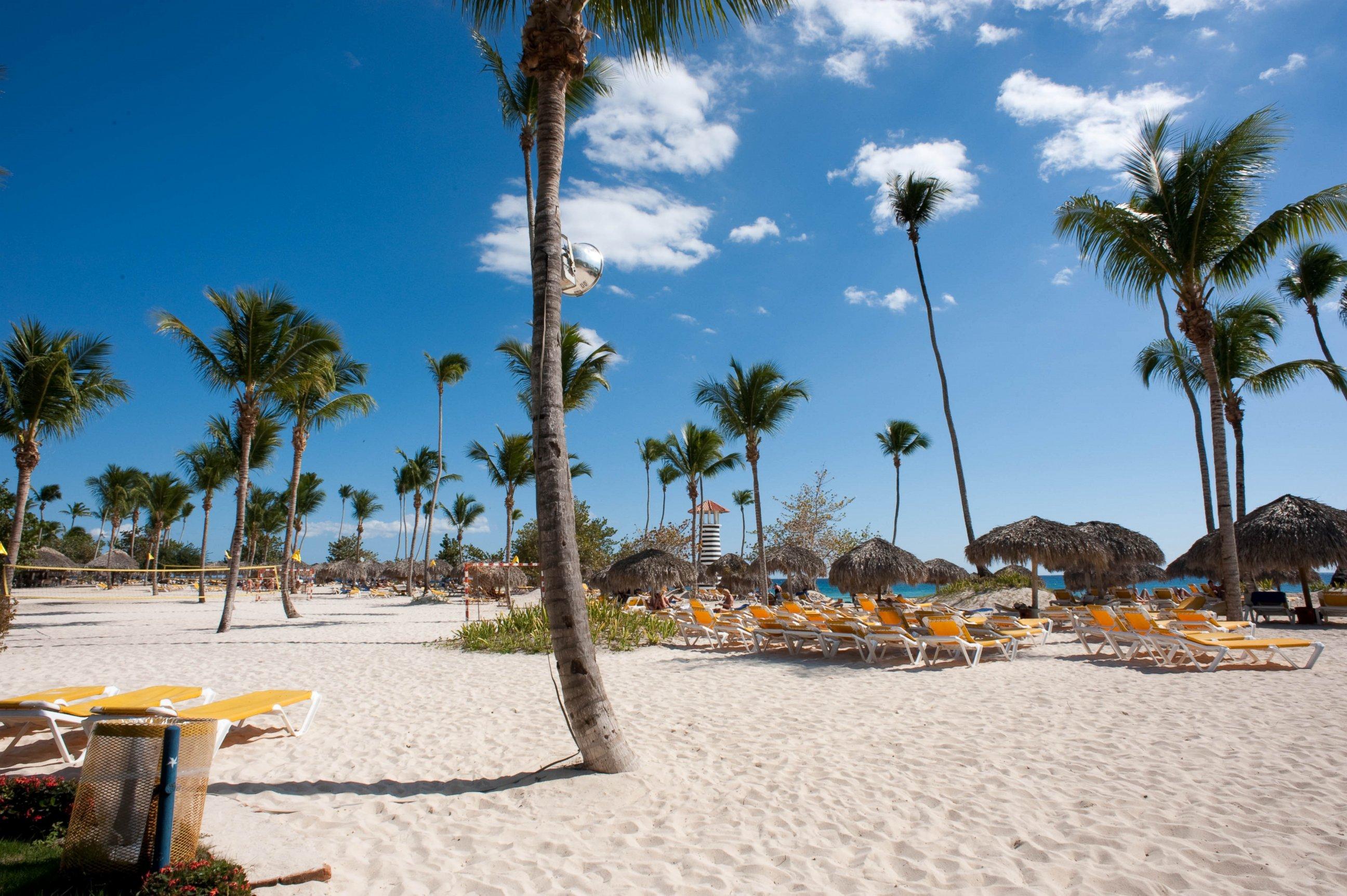 TripAdvisors Top 10 All-Inclusive Caribbean Resorts