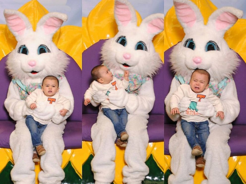 Easter bunny tracker facebook for Call the easter bunny phone number