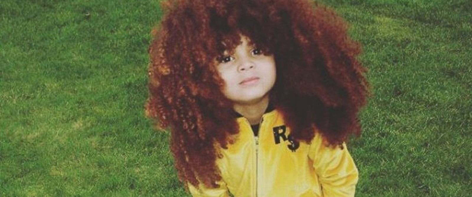 Pics For Gt Little Boys With Long Curly Hair