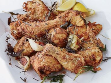 chicken recipes for two
