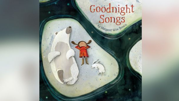 ht goodnight songs kab 140307 16x9 608 Goodnight Moon  Author Has New Book 65 Years Later