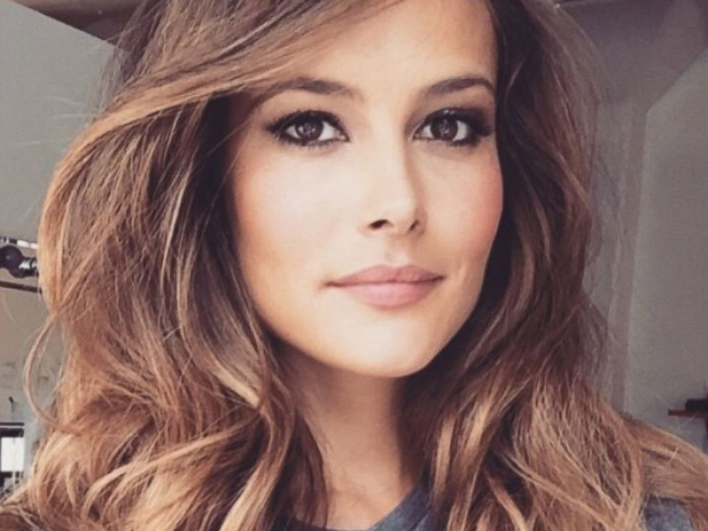 3 hair trends that will make you do a double take abc news photo ryan pearl created the formula for the chocolate chip cookie hair color that is urmus Images