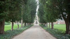 PHOTO: Castello Bevilacqua