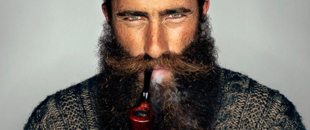Cut The Beard To Watch a Movie  YouTube