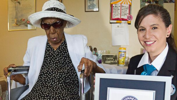 http://a.abcnews.com/images/Lifestyle/ht_oldest_person_kb_150706_16x9_608.jpg