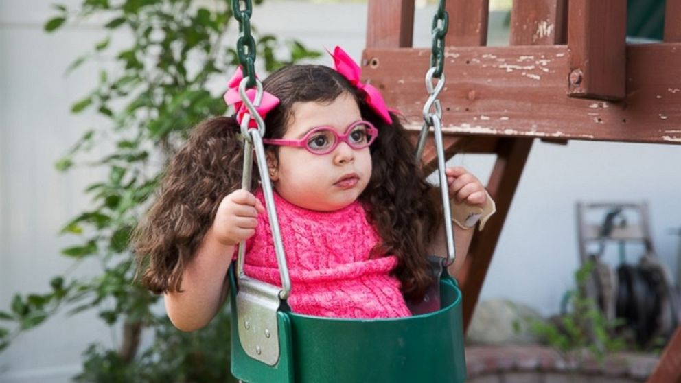 a killer of angels the tay sachs disease Tay-sachs: a cruel genetic disorder that strikes young tay-sachs disease is a rare and usually fatal genetic disorder that causes progressive damage to the nervous system.