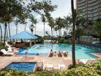 PHOTO: San Juan Marriott Resort & Stellaris Casino