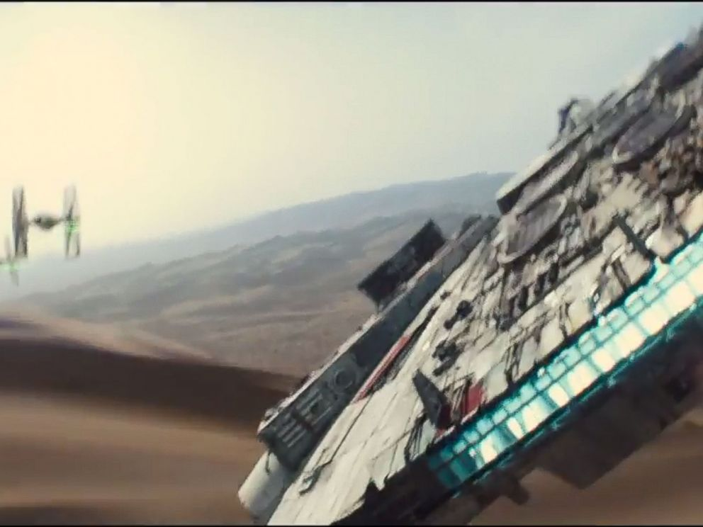 http://a.abcnews.com/images/Lifestyle/ht_star_wars_trailer_mt_141128_4x3_992.jpg